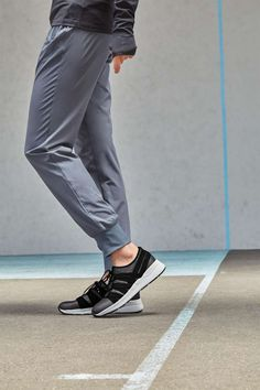 מותג נעלי הנוחות איזי ספיריט ללא עור המיועדות לקהל הטבעוניים חורף 2017