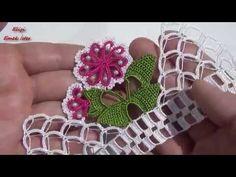 NEW Model Dowry Towel Edge Model Sample Preparation Creative Embroidery, New Model, Crochet Lace, Elsa, Create, Sewing Dolls, Basket Weave Crochet, Crochet Appliques, Round Shag Rug