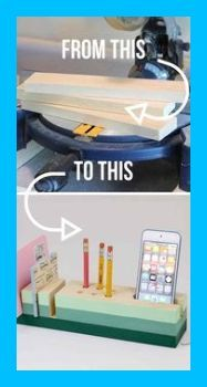 Pin On Easy Woodworking Projects