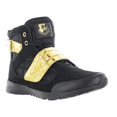 6121ab150ff Vlado Footwear Men s Atlas 3 Trainer Shoes