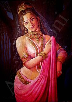 modern indian woman - Google Search