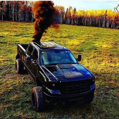 @dirtymax_brown25   follow for badass trucks daily   #ford #chevy #dodge #toyota #nissan #truck #diesel #powerstroke #duramax #cummins #4x4 #offroad #1direction #backroad #country #redneck #justinbieber #backwoods #life #rollcoal #rollincoal #badass #dope #flossin #dope_badass_truckz  Follow the crew  @Drake_Bolden  @texas_tahoes  @nasty_stance_nation @all_trucks_nation @downsouthgraphics @dalesfanclub3.0
