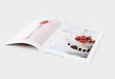 Fotobuch Booklet