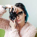 Moriya Neva photographer (@moriyanevacom) • Instagram-kuvat ja -videot