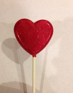 Glitter+heart++by+CreationbyCaitlyn+on+Etsy,+$12.00