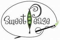 SweetPease Art