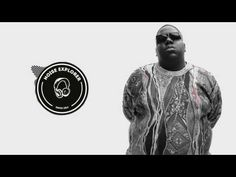 Old School West Coast Rap Mix [Snoop,Nate,Dogg Pound,Dre,2Pac,Rage,Eazy E,Ice Cube,Outlawz,Kurrupt - YouTube