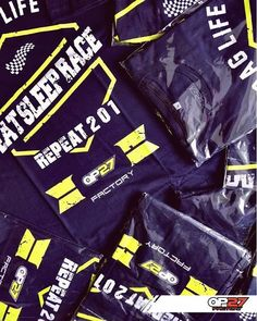 T-Shirt OP27 Factory Racing code TOP27-009. 087845622777 (WA, SMS, & Telp) / D17560D1 (BBM) / op27factory (LINE)