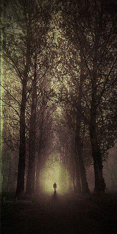 Darkness Calling | Flickr - Photo Sharing!