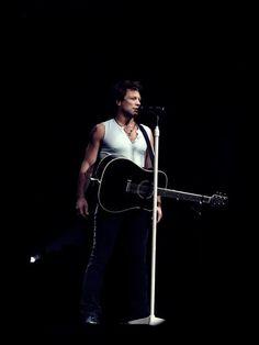 Bon Jovi Forever!!