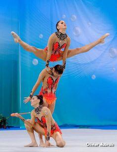 National Team of Spain