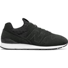 996 New Balance Black with Combat & White New Balance Men, Stylish Men, Sport Fashion, Men's Shoes, Athletic Shoes, Brand New, Lifestyle, Sneakers, Casual