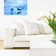 Stunning 'Kathryn V White' Artwork For Sale on Fine Art Prints Framed Wall Art, Wall Art Prints, Fine Art Prints, Framed Prints, Canvas Prints, Italy Art, Jerusalem, Cool Artwork, Original Paintings