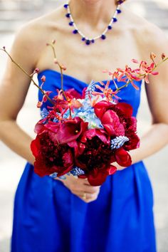 Florals: Zuzu's Petals - http://www.stylemepretty.com/portfolio/zuzus-petals- Coordination: The Ideal Day - http://www.stylemepretty.com/portfolio/the-ideal-day Floral Design: Zuzu's Petals - http://www.stylemepretty.com/portfolio/zuzus-petals-   Read More on SMP: http://www.stylemepretty.com/2012/10/05/chicago-wedding-at-the-rookery-from-olivia-leigh-photographie/