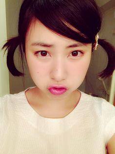 SKE48 Kumiko Koishi