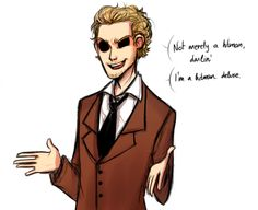 """lunatuica: """" what a handsome, handsome jerk present (art trade?) for dem, who is a sweetheart and made me realize how much i want sanguine to look like tom hiddleston. """"< oh my gosh I Love Books, Good Books, Skulduggery Pleasant, Monster Prom, Billy Ray, The Best Series Ever, The Fault In Our Stars, Stop Motion, Fantastic Beasts"""