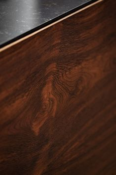 hechenblaickner - Möbelbau Breitenthaler, Tischlerei Hardwood Floors, Flooring, Kitchen, Open Entryway, Carpentry, Projects, Timber Wood, Wood Floor Tiles, Cuisine