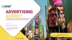 Advertising Words, Advertising Services, Ads, Social Media Marketing, Digital Marketing, Got Quotes, Understanding Yourself, How To Introduce Yourself, Cinema
