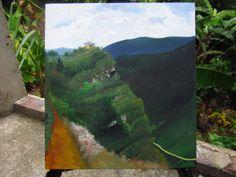 ©El Mirador de Venecia Painting, Art, Venice, Cook, Pintura, Recipes, Art Background, Painting Art, Kunst