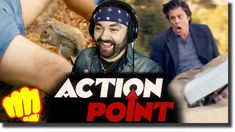Watch Action Point : Movies Online A Daredevil Designs And Operates His Own Theme Park With His Friends. 2018 Movies, Movies Online, Streaming Movies, Watches Online, Hd 1080p, Action, Movie Posters, Group Action, Popcorn Posters