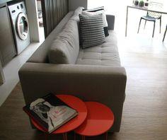 #camilakleinarquiteta #decoração #interiordesign #decor #interiordecorideas #ideiasdedecoração #sofa