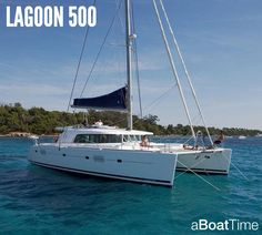 Experience the holiday of a lifetime aboard the gorgeous Lagoon 500 catamaran and explore the stunning coasts of Greece, Croatia and Turkey! #sailing #holiday #fun#sun #sea #relax #chill #family #friends#party #lagoon #500 #tasty #sunbathe #dream#hols #goals #amazing #travelling#aBoatTime