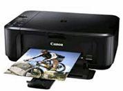 Canon PIXMA MG2270 Driver Downloads