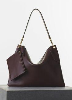celine wallets buy online - Handbags - Celine on Pinterest   Celine, Celine Bag and Celine ...