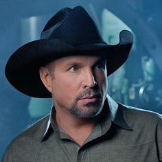 "<b><a href=""http://www.amwaycenter.com/events/detail/garth-brooks"">Garth Brooks at Amway Center</a></b> <br>Oct. 6-9, 400 W Church St, 407-440-7000 <br>Garth Brooks and Trisha Yearwood come to Amway for four - yes four - nights in a row. If you miss this show, there's only one person to blame. <br>  <b>Photo via Garth Brooks/Facebook"