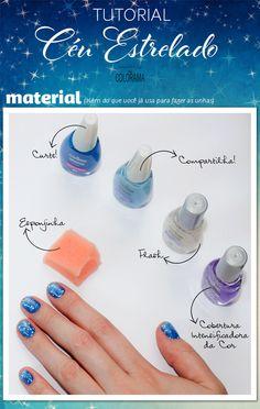 tutorial-ceu-estrelado-colorama_material