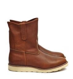 19 Best Boots Images In 2013 Boots Shoes Shoe Boots