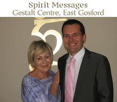 Coming to the East Gosford soon  www.marilynwhall.com.au for details