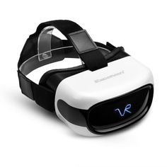 32e9b4cb47c7 35 Best Best VR glasses in the world images