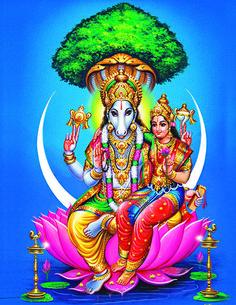 Sri Lakshmi Hayagreva Swamy, Avatar of Sri Vishnu and Lakshmi Krishna Avatar, Saraswati Goddess, Durga, Lakshmi Images, Lord Krishna Wallpapers, Hindu Dharma, Tanjore Painting, Lord Krishna Images, Hindu Art