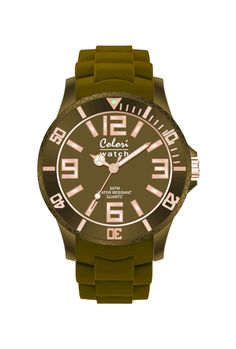 8 Best Trifoglio Italia Watch - Advertising images images ... 3efd2a59ee9