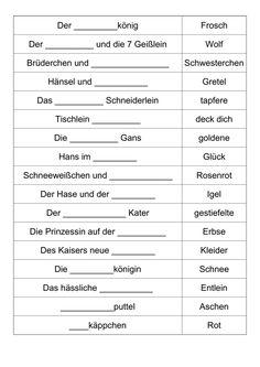 Senior Activities, Learn German, German Language, Kindergarten, Material, Learning, School, Kids, Quiz Questions For Kids