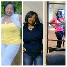 Leah …Skinny Fiber has been wonderful to me... I have struggled with Hypertension for over 16 yrs.. I was diagnosed at the age of 20.. Since then, I have been on my mission for better health & weight loss, an Skinny Fiber seems to be opening up several avenues for me not only with my health & weight loss goals but it's been nothing short of a miracle to me financially as well!!!!... Thanks Skinny Fiber.. Order here >>>>> www.tbusch.SBCRotator.com