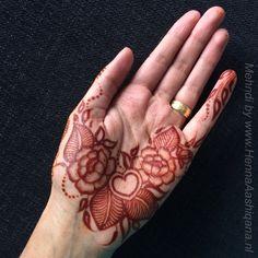 Mehndi by Henna Aashiqana | www.HennaAashiqana.nl | www.facebook.com/HennaAashiqana | www.instagram.com/HennaAashiqana