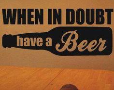 #Beer #Humour