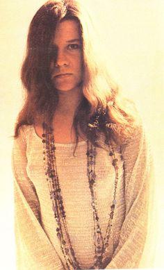 Janis Joplin. unnnnnnnnnngggggggghhhhhhhhhhhh