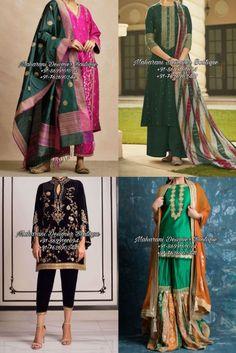 Choose Designer Boutique Suits For Wedding 👉 CALL US : + 91-86991- 01094 / +91-7626902441 or Whatsapp --------------------------------------------------- #punjabisuits #punjabisuitsboutique #salwarsuitsforwomen #salwarsuitsonline #salwarsuits #boutiquesuits #boutiquepunjabisuit #torontowedding #canada #uk #usa #australia #italy #singapore #newzealand #germany #longsleevedress #canadawedding #vancouverwedding