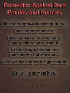 11 Protection Chant Variations For Various Protection Spells. These protection chants can be altered to your specific needs. Witchcraft Spells For Beginners, Healing Spells, Magick Spells, Wiccan Protection Spells, Spell For Protection, Herbs For Protection, Witch Spell Book, Witchcraft Spell Books, Luck Spells