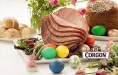 velkonočné recepty - Hledat Googlem Eggs, Breakfast, Food, Morning Coffee, Essen, Egg, Meals, Yemek, Egg As Food