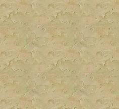c397cb4c68818f6f7946f7d402b6d56d.jpg (1272×1164)