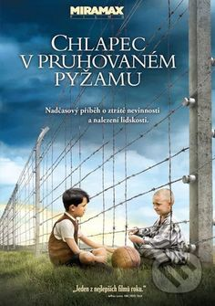 Available in: DVD.Based on the best-selling novel by John Boyne, The Boy in the Striped Pajamas highlights the secret friendship between two unlikely Sad Movies, Great Movies, Movie Tv, Saddest Movies, Watch Movies, Beau Film, Tv Series Online, Movies Online, Movies Showing