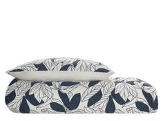 Designer Bettwaren & Badtextilien | MADE.com Bed Pillows, Pillow Cases, Modern, Essentials, Home, Design, Living Room Decor, Bed Mattress, Textiles