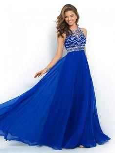 102 Best Formal Dresses images  a2f9b3f3d5c7