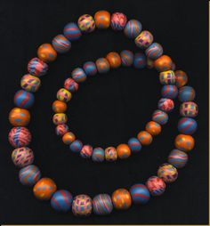 17-voulkos-early-onlay-necklace.jpg 556×600 pixels