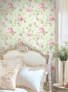 products cottages and vintage on pinterest