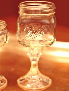 mason-jar-crafts